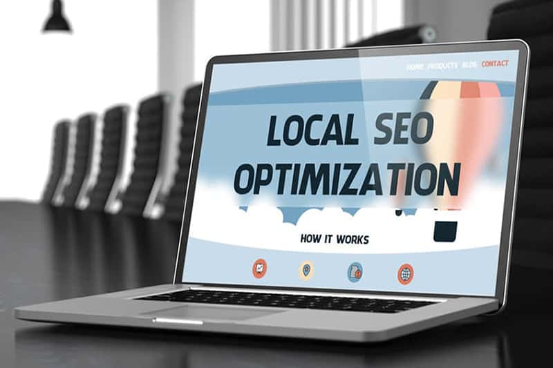 Local SEO, Map Pack, SEO Guidelines